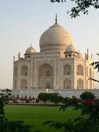 Taj Mahalbest