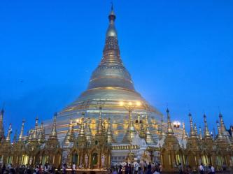 pagonda